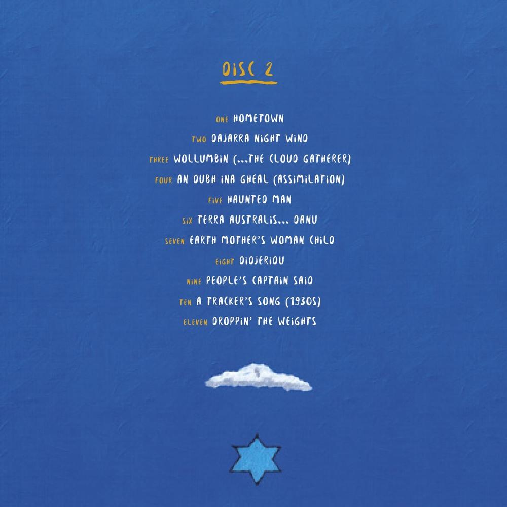 Disc 2.jpg