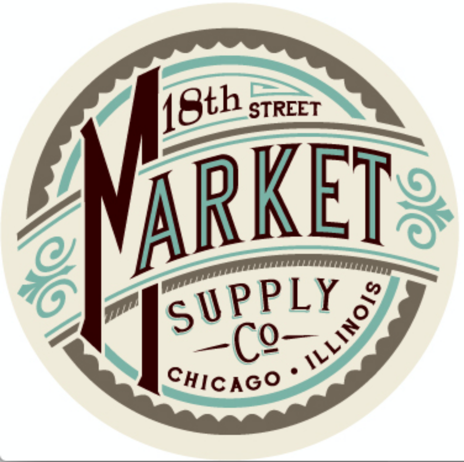 Market Supply Co.