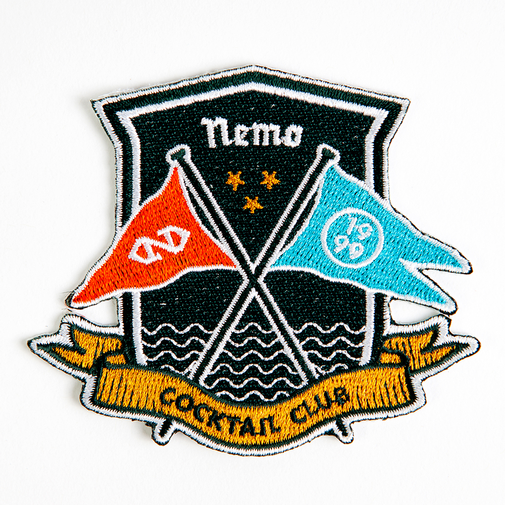 WaysAndMeans_Patches_AW-09.jpg