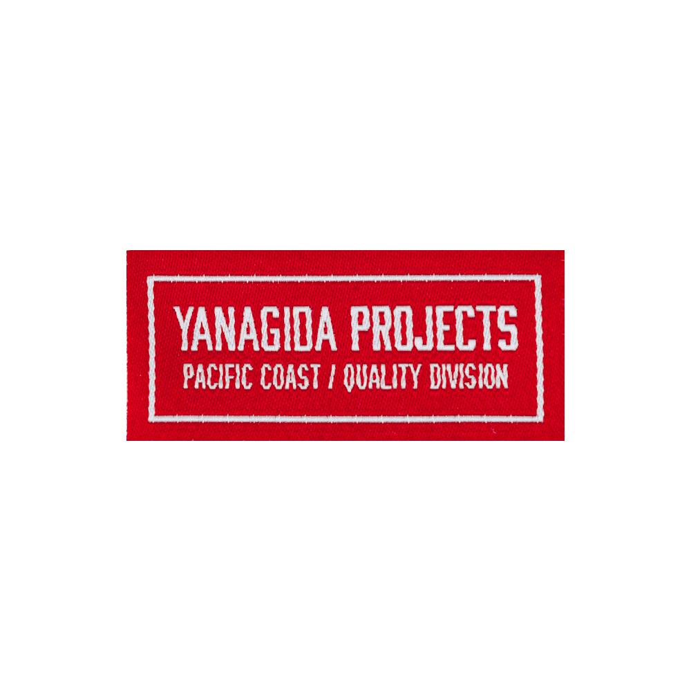Yanagida_7.16_AW-111.png
