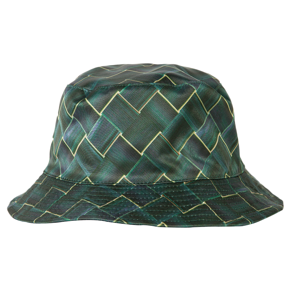 WaysAndMeans_Hats_AW-05.png