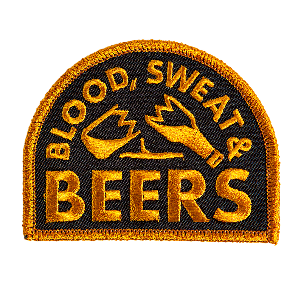 WaysAndMeans_Patches_AW-36.png