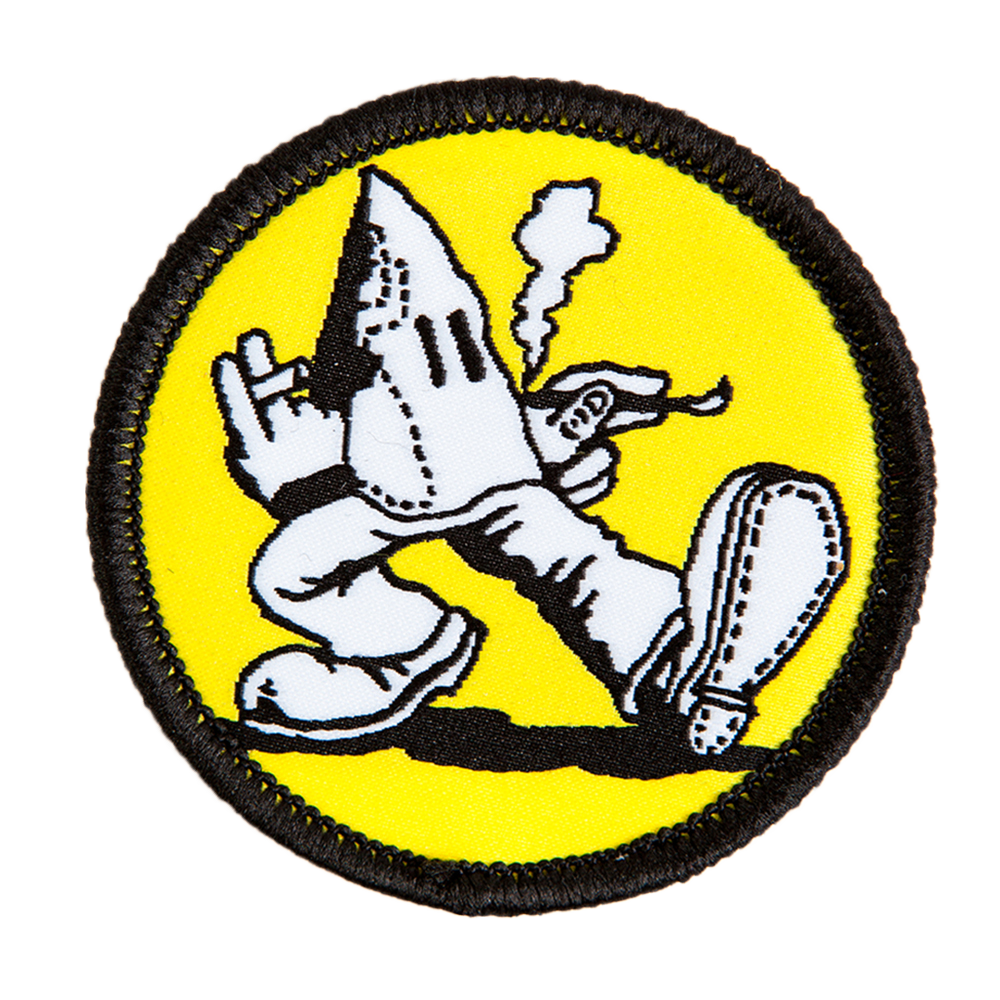 WaysAndMeans_Patches_AW-10.png