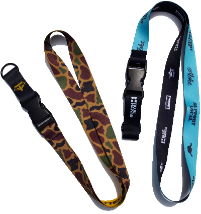 lanyard samples.png