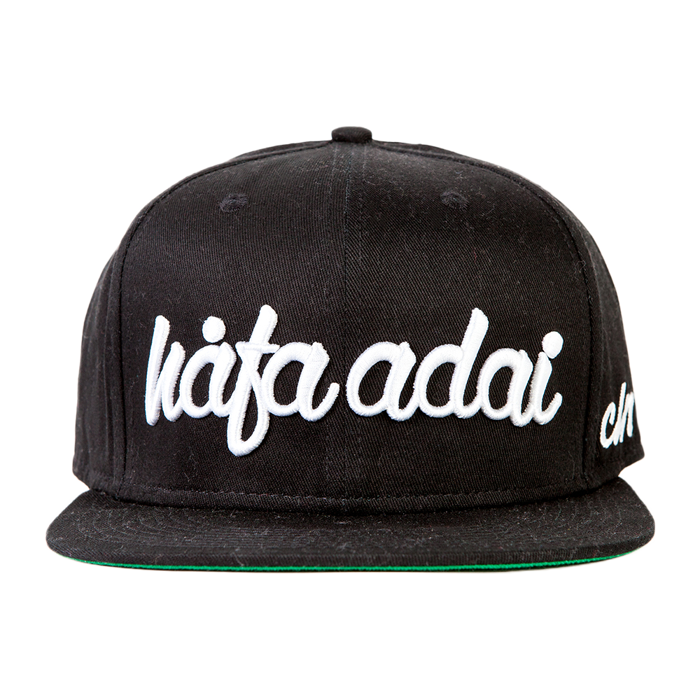 WaysAndMeans_Hats_AW-15.png