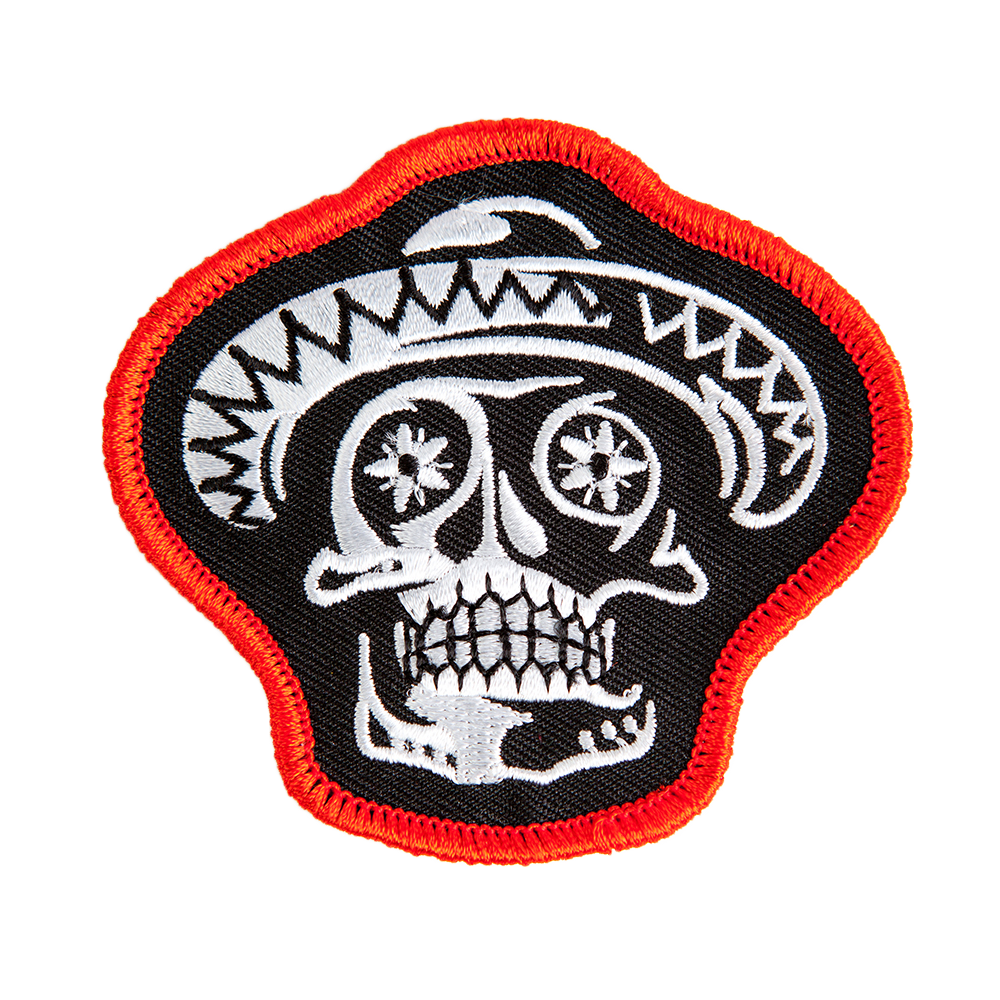 WaysAndMeans_Patches_AW-01.png