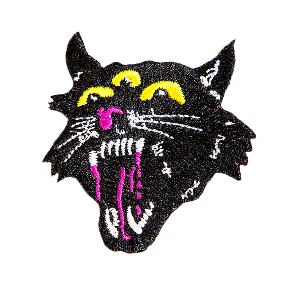 WaysAndMeans_Patches_AW-13.png