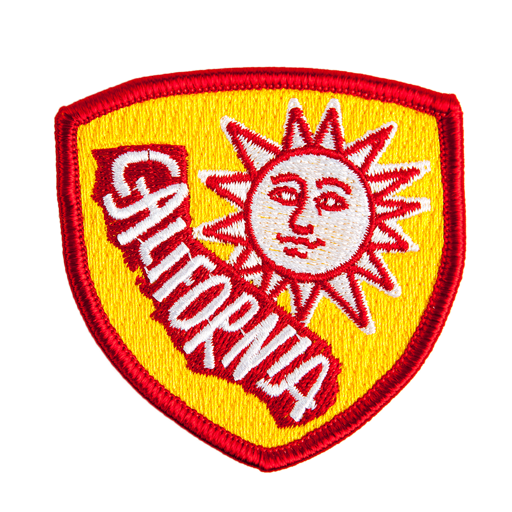 WaysAndMeans_Patches_AW-23.png