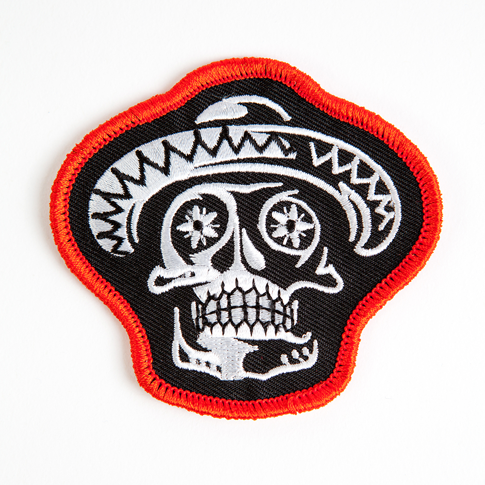 WaysAndMeans_Patches_AW-01.jpg
