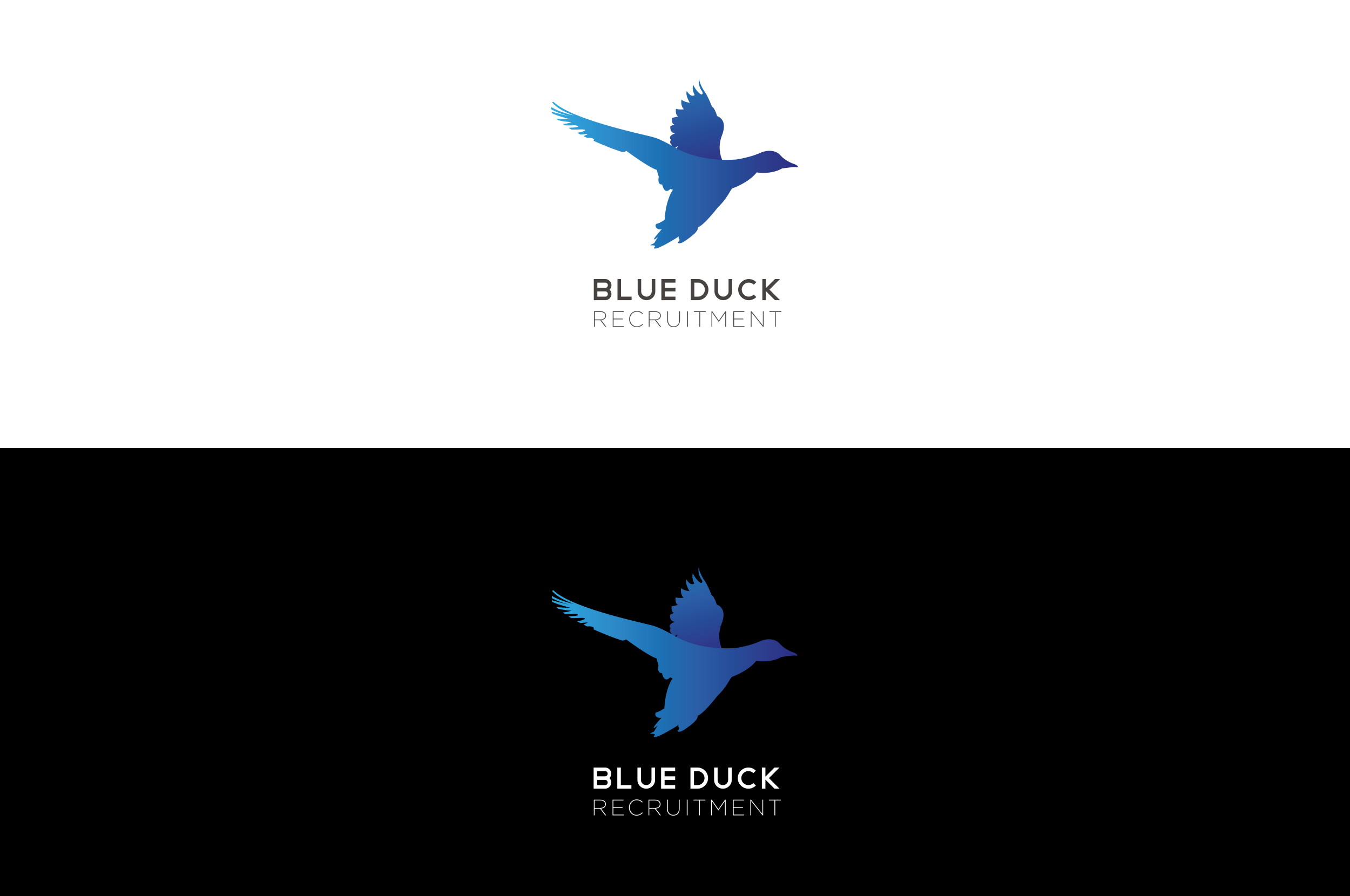 Blue Duck Recruitment Jack In A Box Design All Laid Back Beer Bavistr Cycles Bg World Wheels Precision Langua Team Love Tap Psas Logger Advert Vdg Fleece Packaging