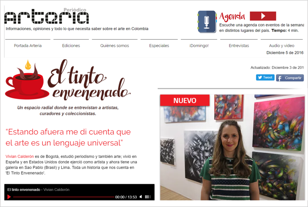 http://www.periodicoarteria.com/el-tinto-envenenado-3455