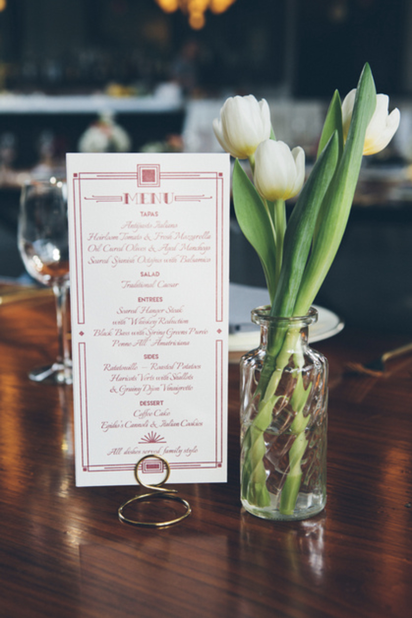 LM_menu with tall white rose.jpg