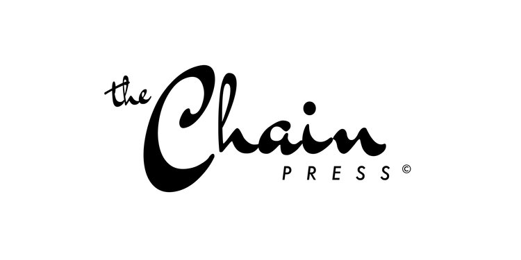 The Chain Press