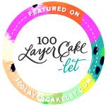 100 Layer Cakelet.jpg