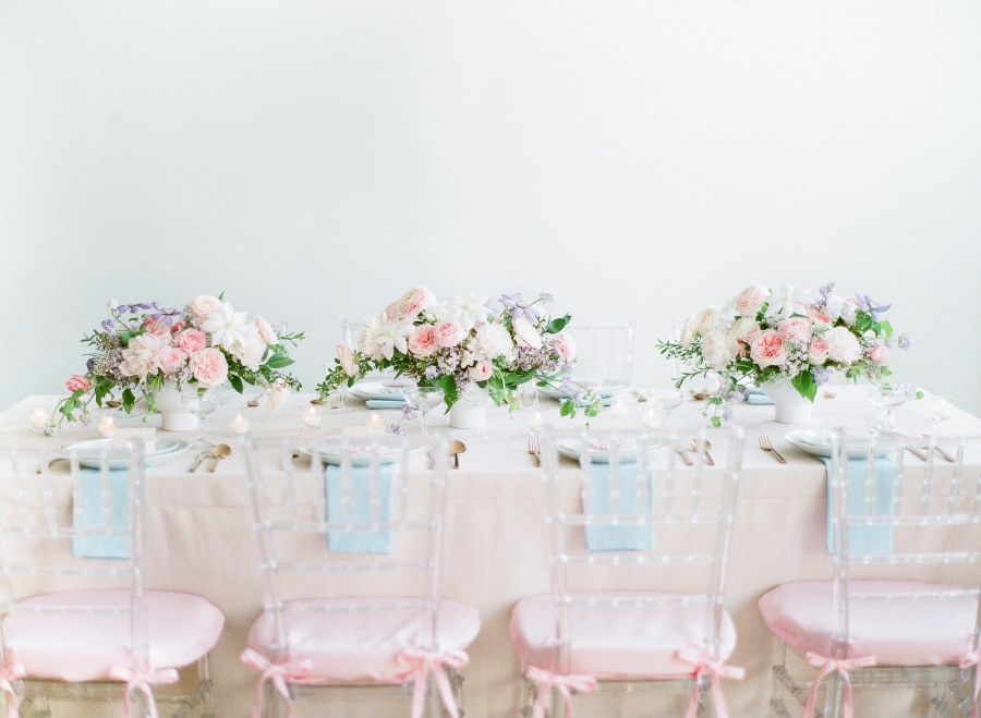 The scoop on she got scooped up color pop events naturally wedding season arrived and the shoot idea was put on the back burner junglespirit Choice Image