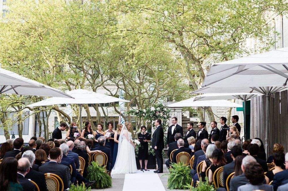 Annie and Austin's Wedding