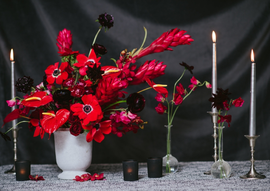 Valentines Day Floral Inspiration - Chi-Chi Ari-62.jpg