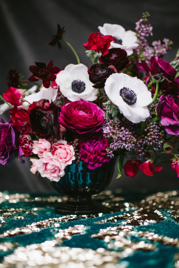 Valentines Day Floral Inspiration - Chi-Chi Ari-30.jpg