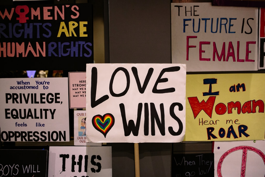 WOMENS_MARCH18(18of191).jpg
