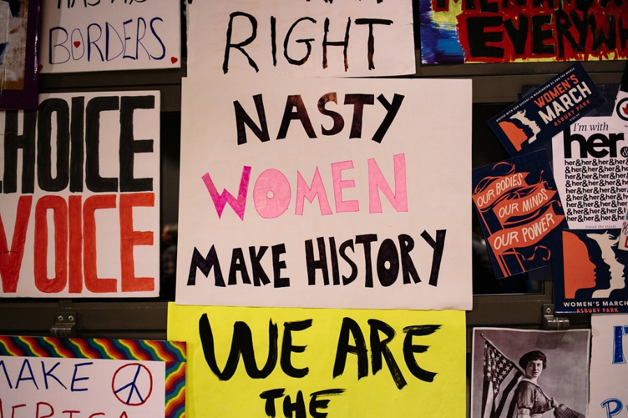 WOMENS_MARCH18(32of191).jpg