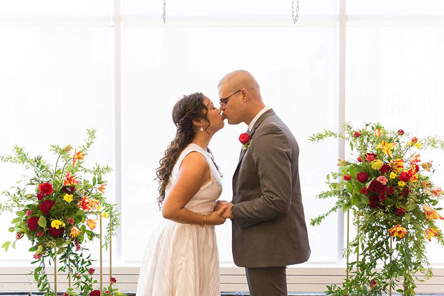 Colorful-Brunch-Wedding_NYC-Wedding-Photographer_2018-129.jpg