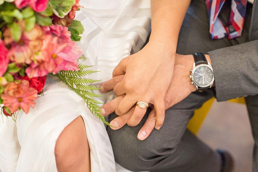 Colorful-Brunch-Wedding_NYC-Wedding-Photographer_2018-160.jpg