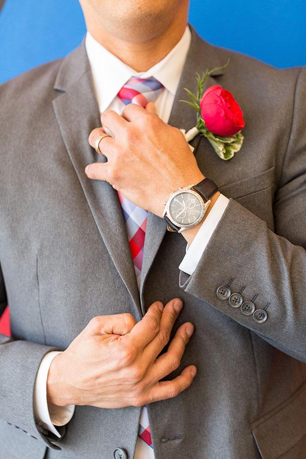 Colorful-Brunch-Wedding_NYC-Wedding-Photographer_2018-235.jpg