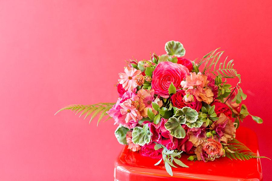 Colorful-Brunch-Wedding_NYC-Wedding-Photographer_2018-171.jpg