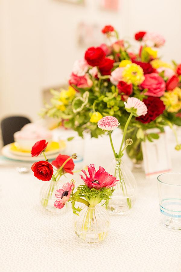 Colorful-Brunch-Wedding_NYC-Wedding-Photographer_2018-320.jpg