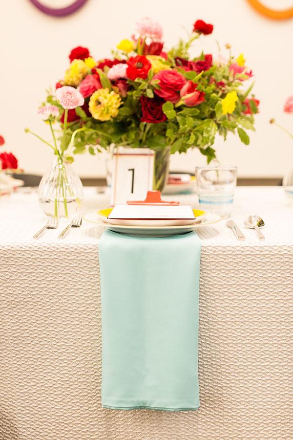 Colorful-Brunch-Wedding_NYC-Wedding-Photographer_2018-290.jpg