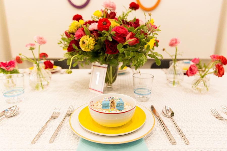 Colorful-Brunch-Wedding_NYC-Wedding-Photographer_2018-308.jpg