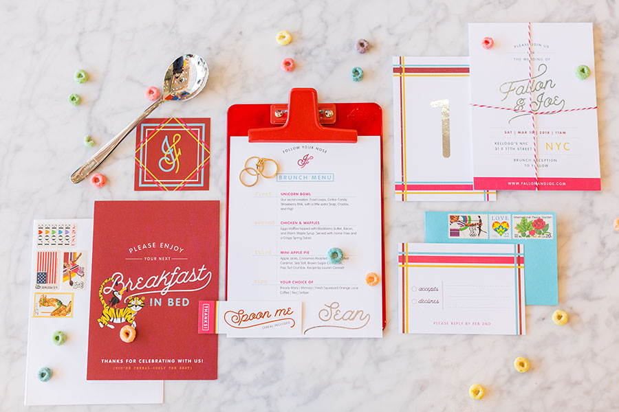 Colorful-Brunch-Wedding_NYC-Wedding-Photographer_2018-74.jpg