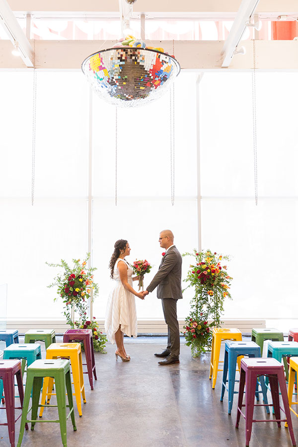 Colorful-Brunch-Wedding_NYC-Wedding-Photographer_2018-117.jpg