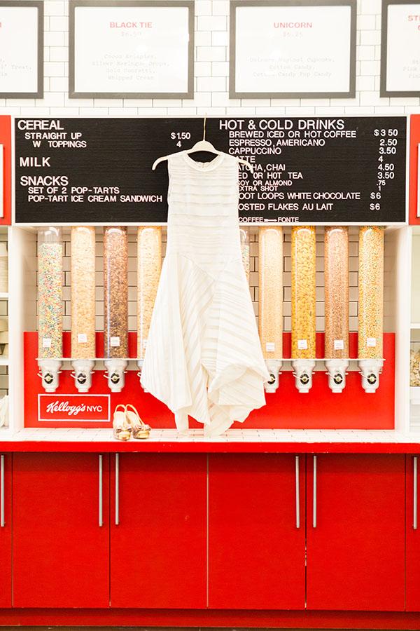 Colorful-Brunch-Wedding_NYC-Wedding-Photographer_2018-1.jpg