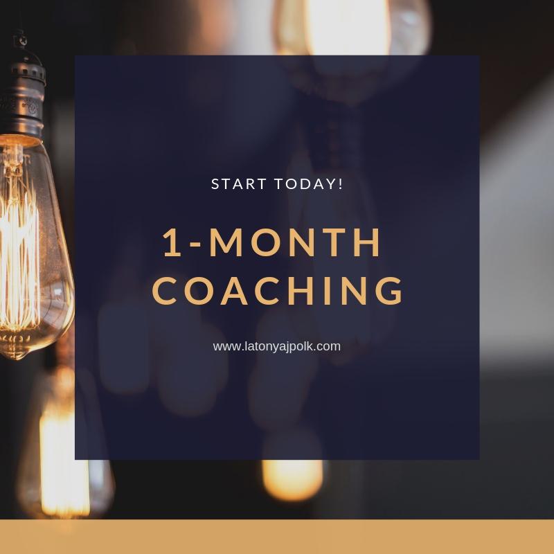 One Month With Coach LaTonya.jpg