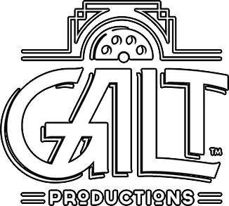 Galt Productions