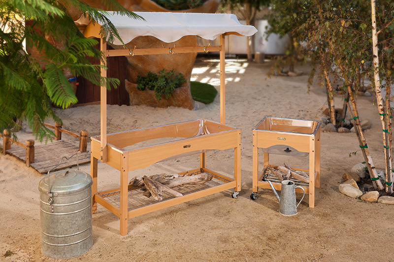 Img 4. Sun, Sand and Water.jpg