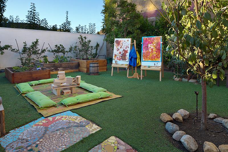 Img 5. Garden Activity Area.jpg
