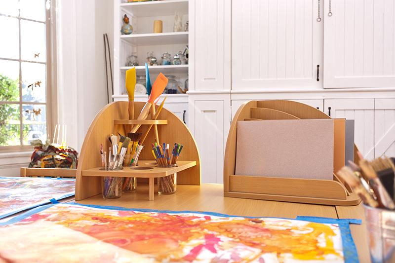 Img 8. Paper and Tool Corner.jpg