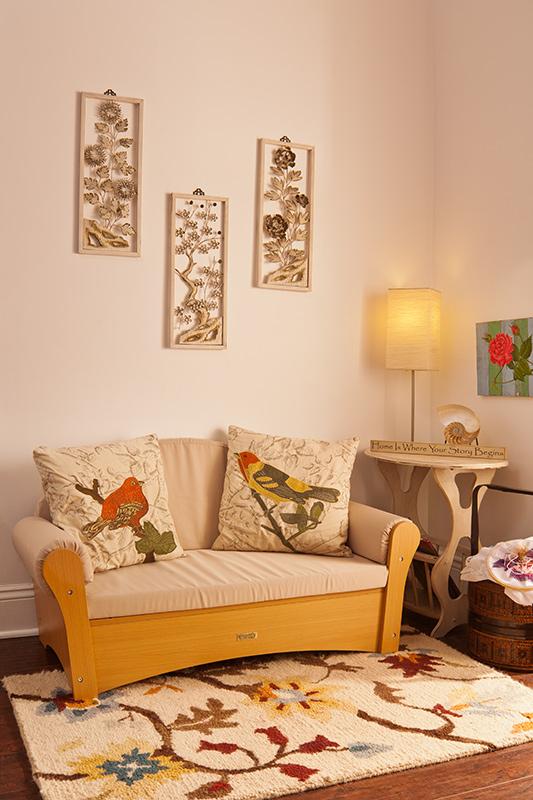Img 14. Sofa Corner.jpg
