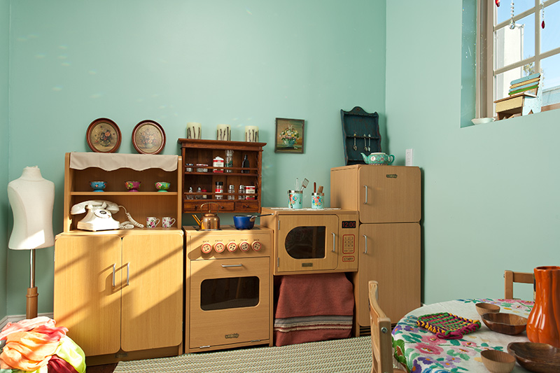 Img 13. Cooking Corner.jpg