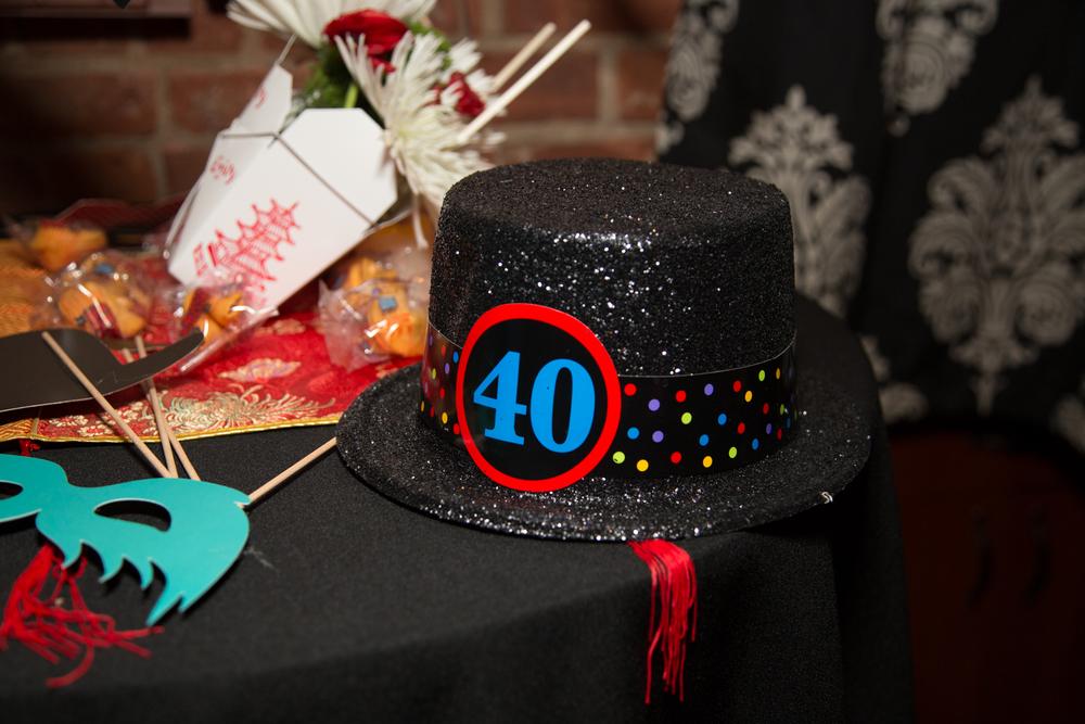 Matt's 40th-4.jpg