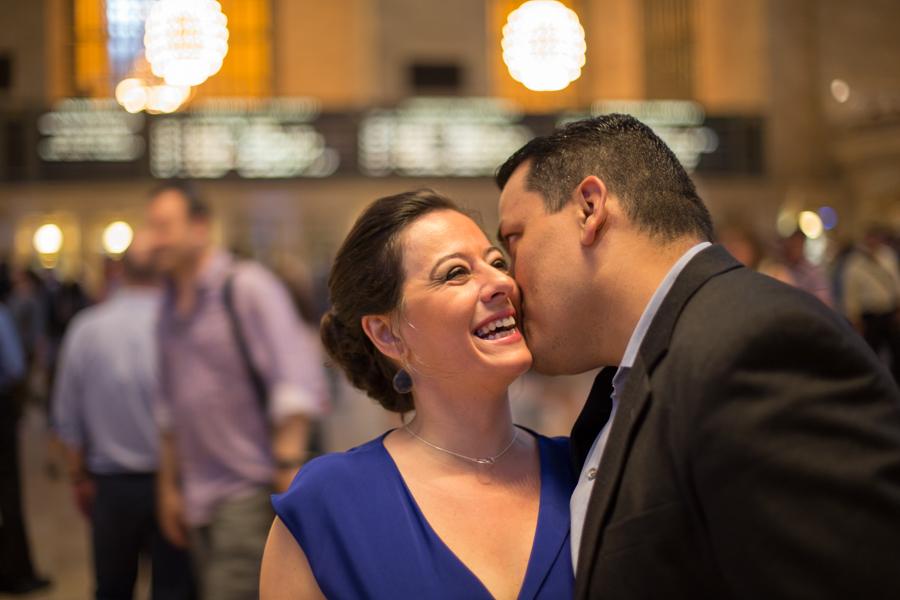 Couples2-2.jpg