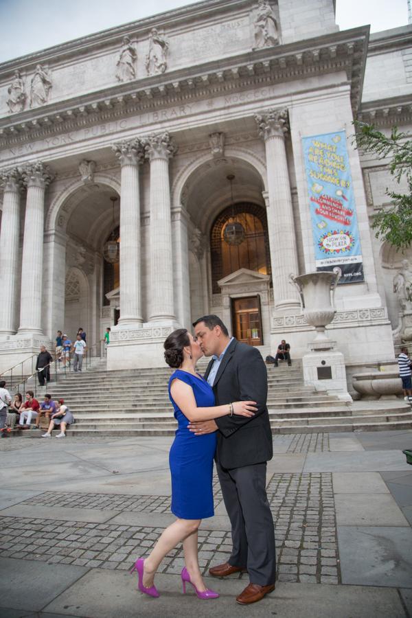 Couples2-3.jpg