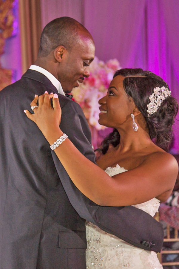 Nigerian Wedding-13.jpg