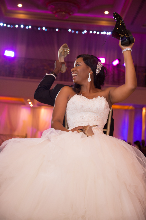 Nigerian Wedding-19.jpg
