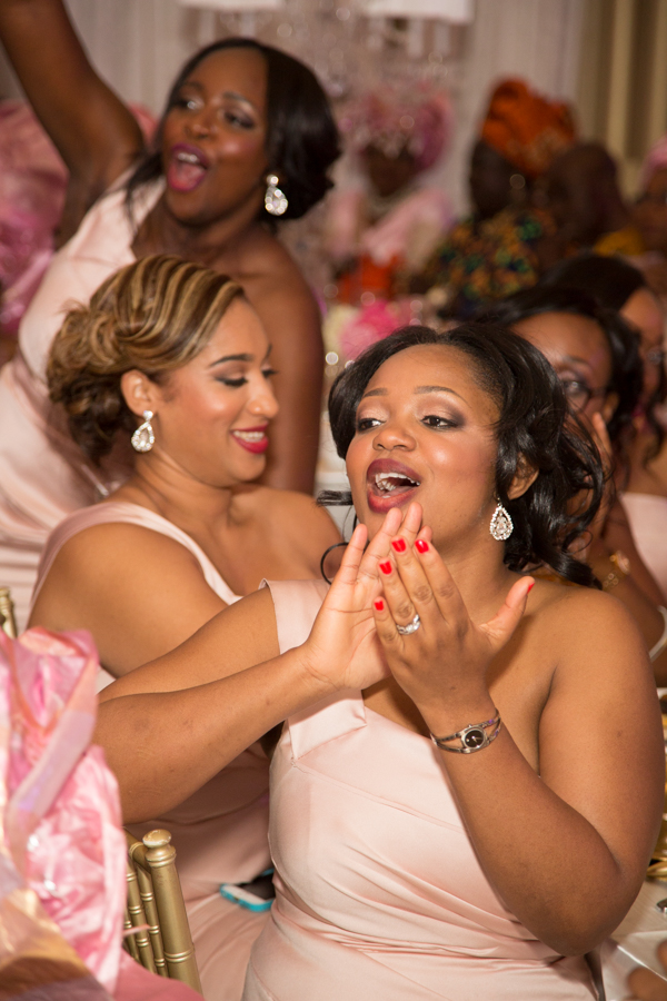 Nigerian Wedding-18.jpg