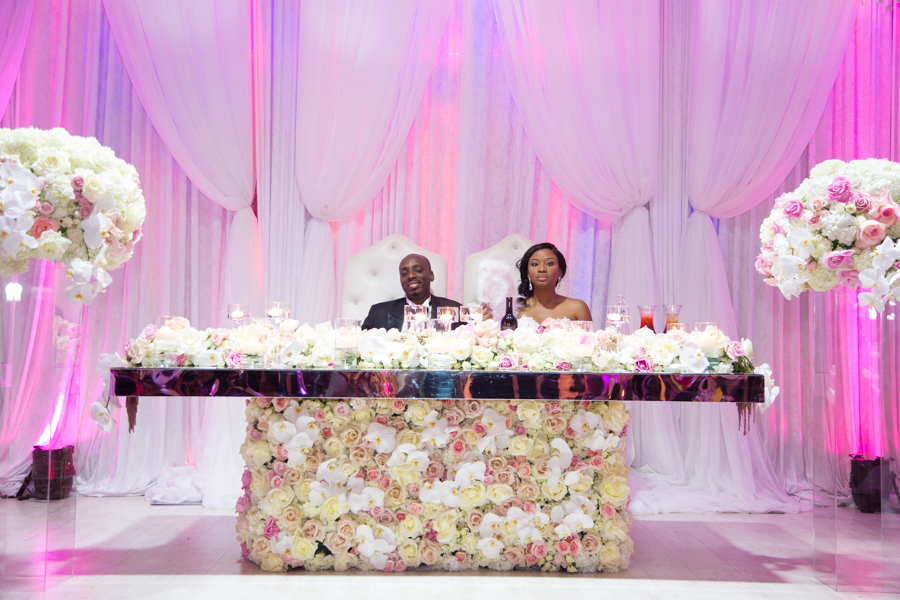 Nigerian Wedding-14.jpg
