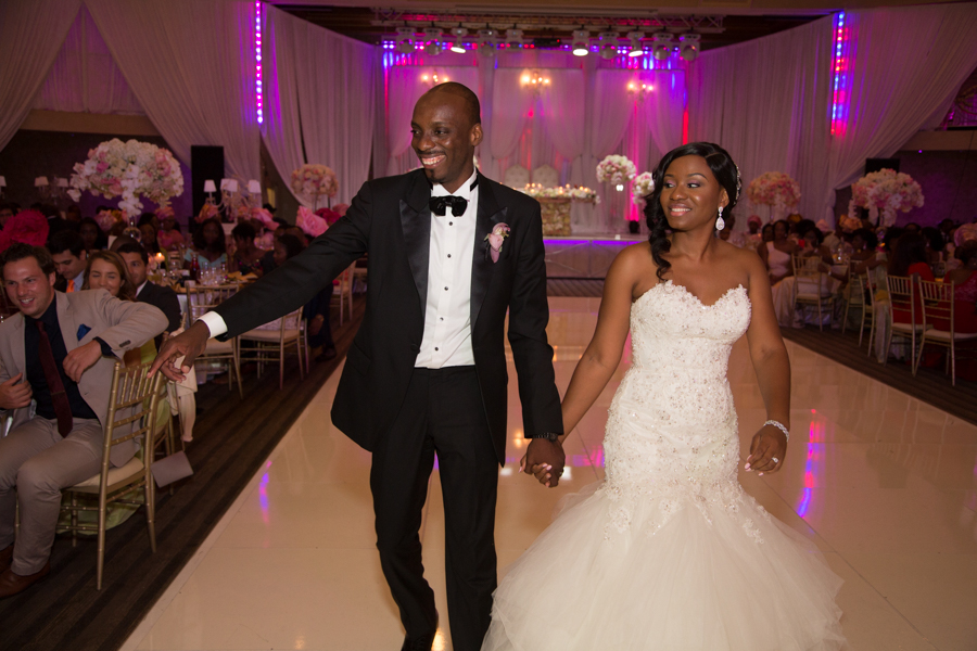 Nigerian Wedding-10.jpg