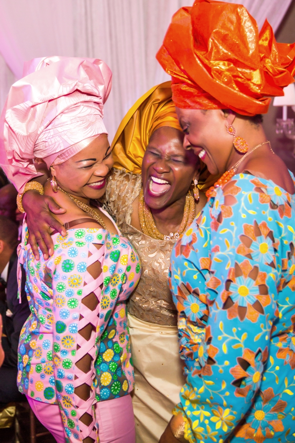 Nigerian WeddingB-1.jpg